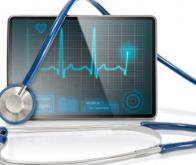 Un stéthoscope connecté pour mieux détecter les maladies cardiaques