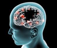 Un test de la vue pour dépister la maladie de Parkinson