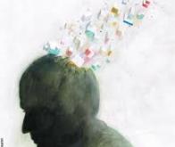 Un test d'une précision inédite pour diagnostiquer la maladie d'Alzheimer