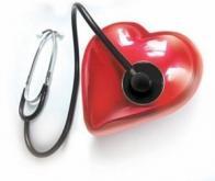 Un test sanguin pour prédire les attaques cardiaques
