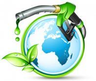 Un verrou majeur est levé pour les biocarburants de deuxième génération