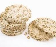 Une alimentation riche en fibres diminue le risque d'AVC
