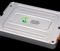 Une avancée majeure dans les batteries lithium-ion