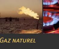 Une avancée majeure vers la conversion du gaz naturel en produits chimiques