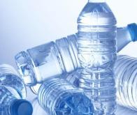 Une avancée majeure vers le recyclage total et industriel des plastiques