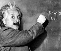 Une avancée sur la compréhension mathématique des équations d'Einstein