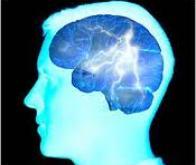Une avancée thérapeutique contre l'épilepsie