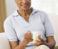 Une bonne tasse de café pour prévenir la maladie d'Alzheimer !
