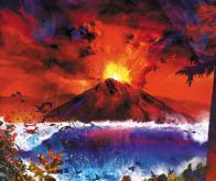 Une catastrophe planétaire pourrait survenir en une seule nuit !