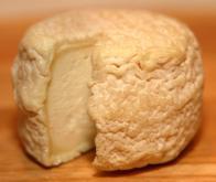 Une électricité made in France à partir de... vin et de fromage