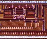 Une électronique cryo-CMOS pour le quantique