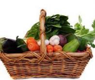Une étude américaine confirme l'effet bénéfique sur la santé de l'agriculture biologique