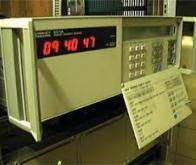 Une horloge atomique ultraprécise pour mesurer la gravité terrestre
