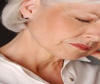 Une hyperactivité cérébrale à l'origine des multiples symptômes de la dépression