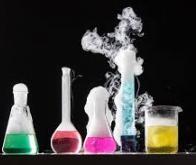 Une IA capable de prédire des réactions chimiques