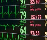 Une IA qui mesure votre rythme cardiaque via un écran