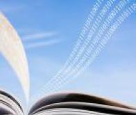 Une liseuse spécialement adaptée à la librairie numérique de Google