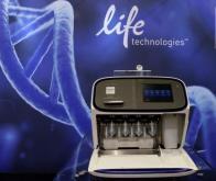 Une machine pour décoder le génome individuel en quelques heures !
