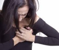 Une ménopause précoce augmenterait le risque de maladies cardiovasculaires