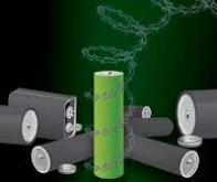 Une nouvelle batterie polypeptidique recyclable, sans métal, qui se dégrade à la demande