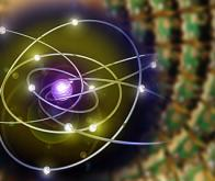 Une nouvelle étape vers un réseau quantique de communication