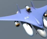 Une nouvelle génération d'avion modulaire pourrait révolutionner le transport aérien