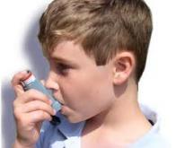 Une nouvelle molécule anti-inflammatoire pour mieux traiter l'asthme