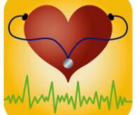 Une nouvelle technique pour restaurer le rythme cardiaque
