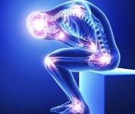 Une piste innovante pour combattre les douleurs neuropathiques
