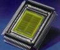 Une puce mémoire qui marie électronique et magnétisme