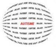 Une redéfinition de l'autisme agite la psychiatrie américaine