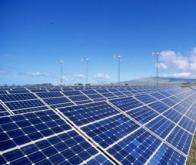 Une révolution technologique en vue dans les panneaux photovoltaiques