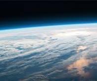 Une signature chimique unique à notre atmosphère pourrait aider à trouver la vie sur d'autres ...