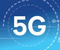 Une solution économique pour décupler la qualité de réception des réseaux sans-fil