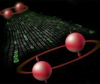 Une téléportation quantique stable à longue distance