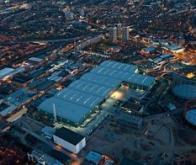 Une usine de traitement des déchets en plein cœur de Londres !