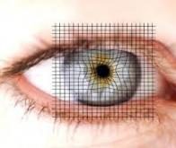Une vision artificielle grâce à une prothèse rétinienne
