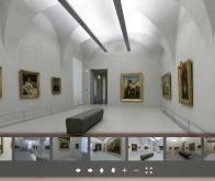 Une visite scolaire virtuelle du Louvre grâce à un robot