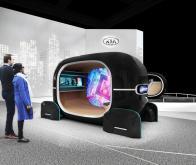 Une voiture autonome adaptative