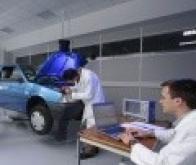 Une voiture électrique avec 2000 km d'autonomie ?
