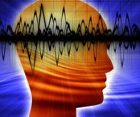 Utiliser les ondes cérébrales pour piloter l'informatique
