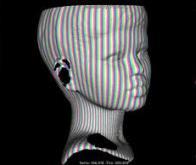 Vers la généralisation des scanners 3D sur mobile