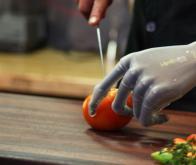 Vers la prothèse de la main du futur