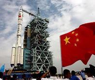 Vers le contrôle télépathique pour les astronautes chinois