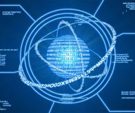 Vers un Internet quantique inviolable