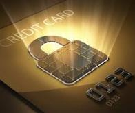 Vers une carte bancaire quantique inviolable ?