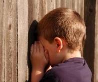 Vers une détection précoce de l'autisme ?
