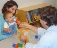 Vers une détection précoce de l'autisme