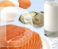Vitamine D : vers un doublement de la dose quotidienne…