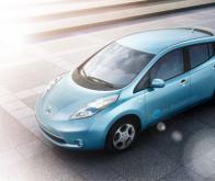 La voiture hybride est dépassée selon Nissan